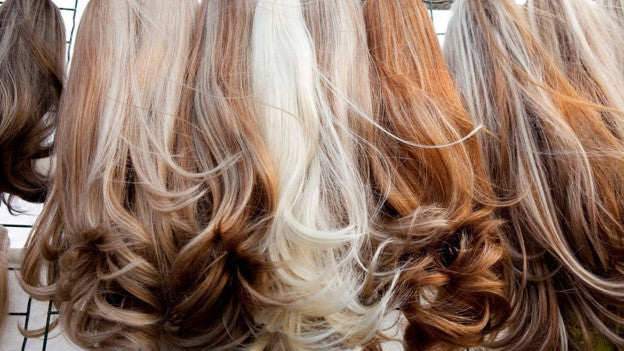 Everything You Need To Know About Getting Hair Extensions That Look Epic Instead Of Worse