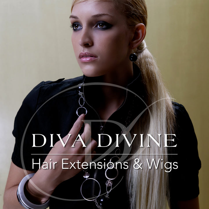 How Much do Hair Extensions Cost in Delhi: Hair Extension Prices