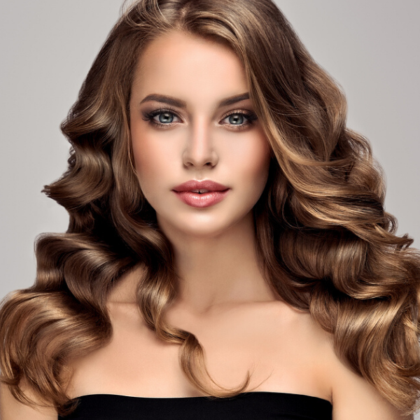 New Hairstyle - Diva Divine,top hair extension,best online hair extensions,ahir extentions