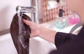 How To Care For Synthetic Hair?