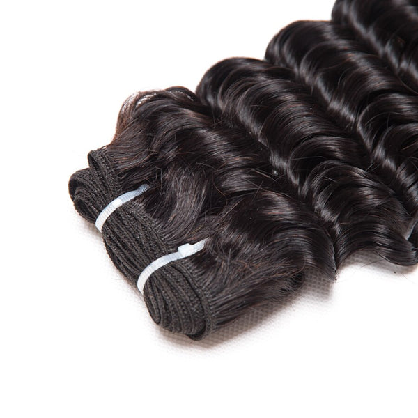 Hair extensions buying tips