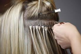 Know The Amount of Extensions You Need In The Process