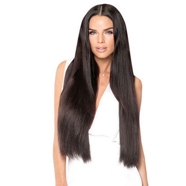 clip in hair extensions for women,Clip in Hair Extensions in Delhi,Clip in Hair Extensions in Mumbai