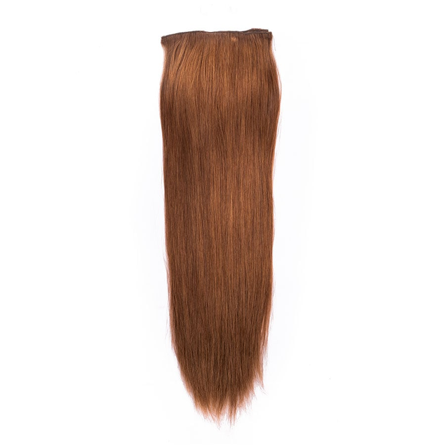 human hair extensions in india