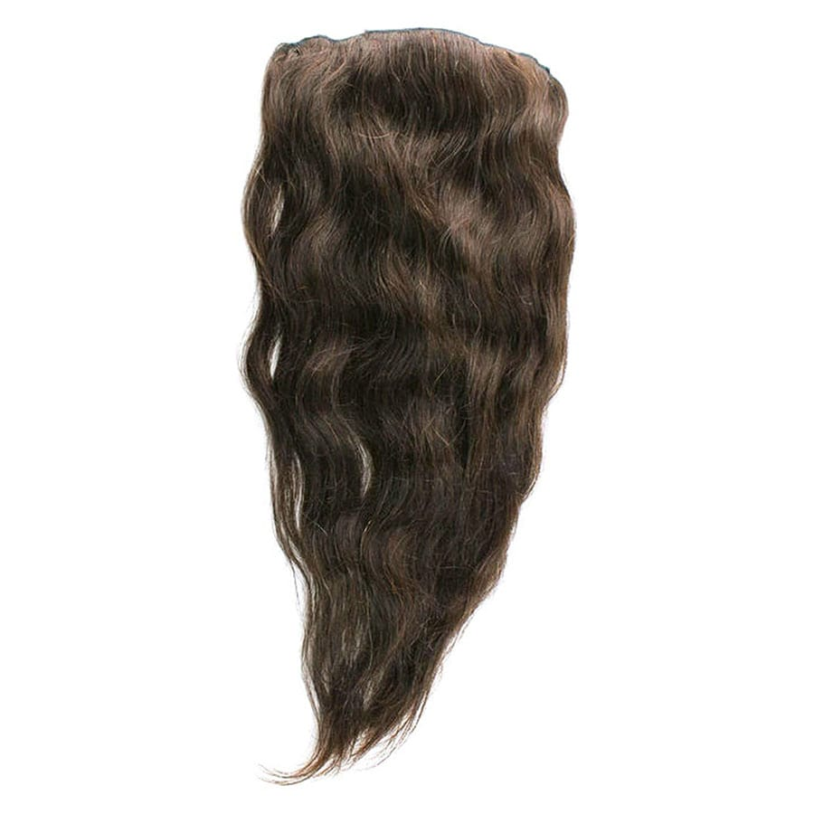 Hair Extensions in Delhi