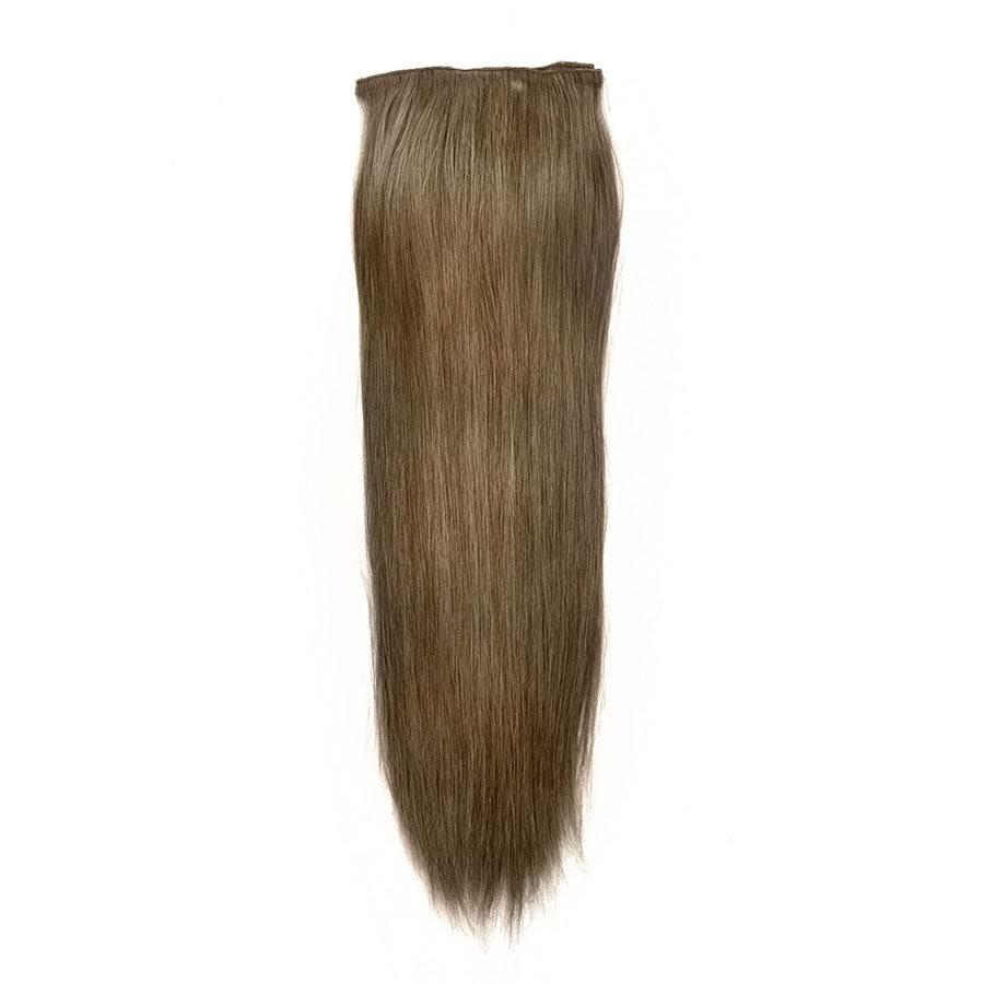 Best Hair Extensions Mumbai