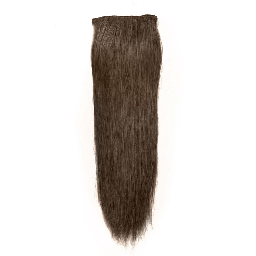 Clip in Hair Extensions in Delhi