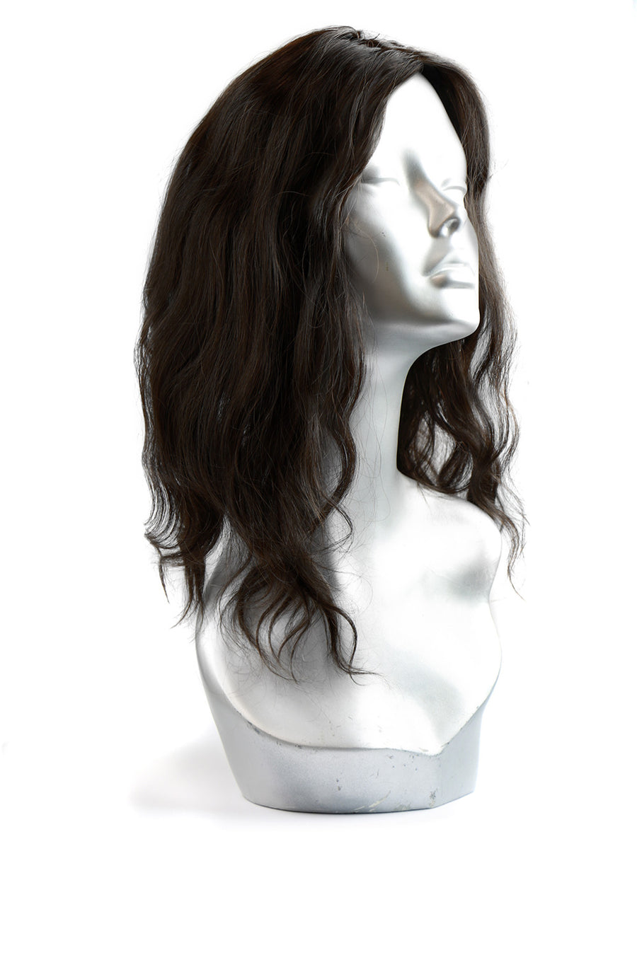 Best Quality Hair Extensions in Delhi