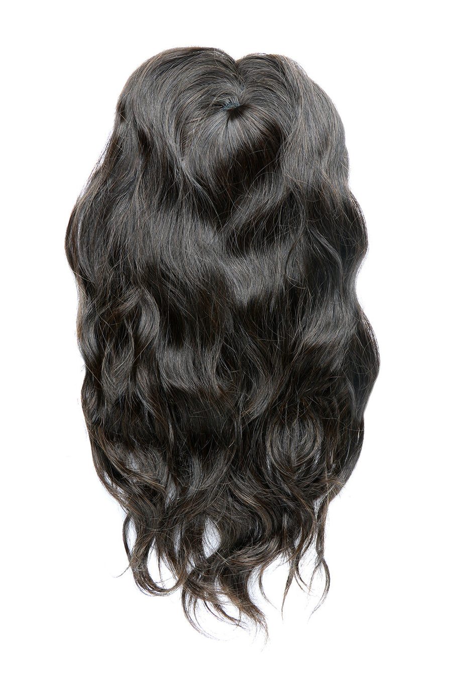 buy online wigs in India