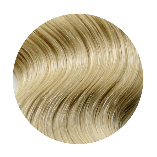 10 Piece Clip-in Set: Wavy (100g)