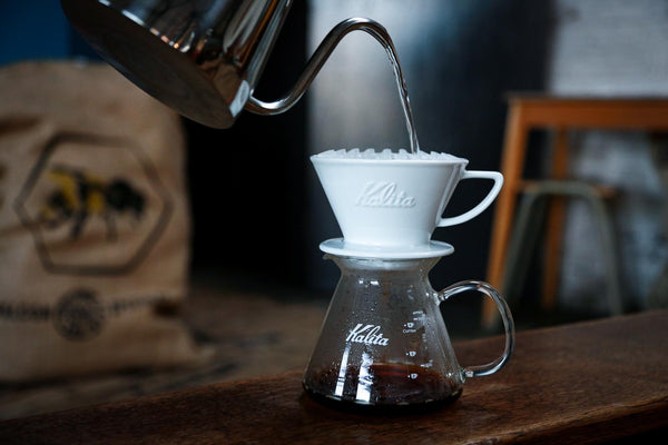 Observations using the Kalita Wave