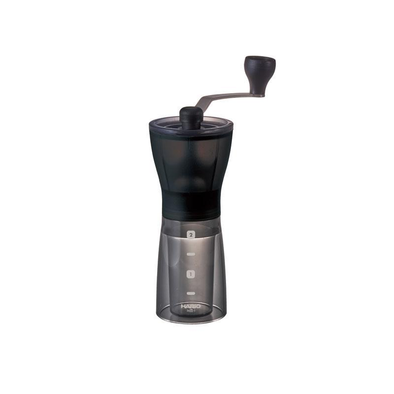 Hario Mini Mill Hand Grinder