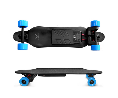 Skyboard Plus Electric Skateboard
