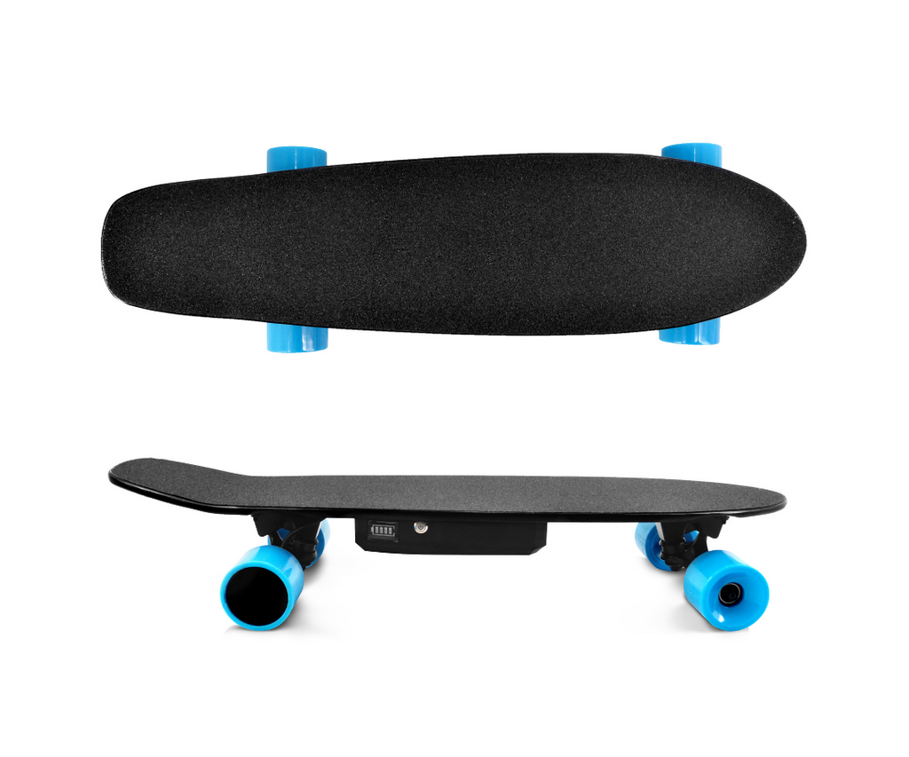 Skyboard Mini Electric Skateboard
