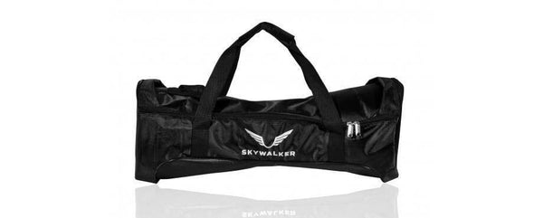 Products - Sky Bag