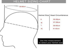 Products - Sky Walker Helmet