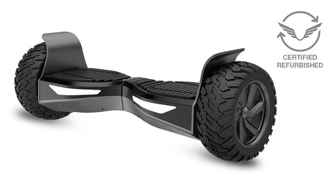 "Products - X-Road 8.5"" Sky Walker"