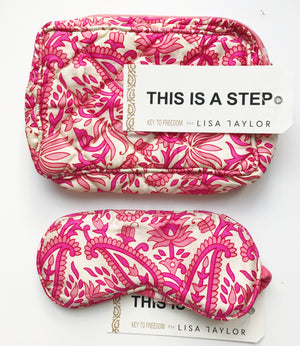 Lisa Taylor's Key to Freedom product
