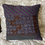 RECYCLED COTTON KANTHA CUSHION (13)