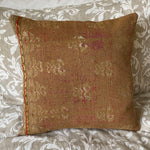 RECYCLED COTTON KANTHA CUSHION (14)