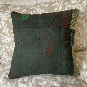 RECYCLED COTTON KANTHA CUSHION (1)