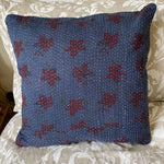 RECYCLED COTTON KANTHA CUSHION (9)