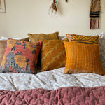 RECYCLED COTTON KANTHA CUSHION (18)