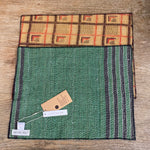 RECYCLED COTTON KANTHA PLACE MATS (24)