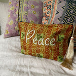 RECYCLED KANTHA PEACE TRAVEL BAG (4)