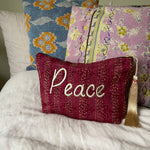 RECYCLED KANTHA PEACE TRAVEL BAG (8)