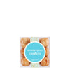 Sugarfina Gingerbread Cookie Bites Cube