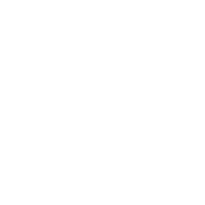 GiveWine by kwäf