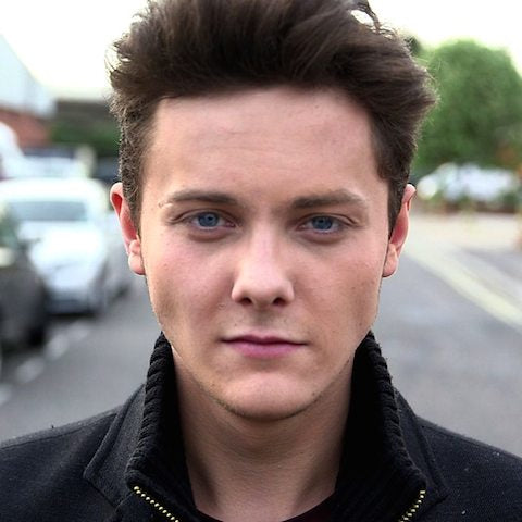 Tyger Drew Honey