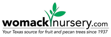 Womack Nursery