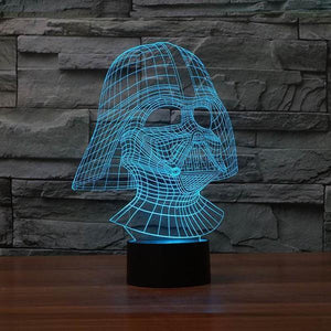 Star Wars Merchandise, Gifts and Decor for 2016-17