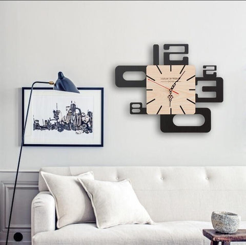 Modern Home Decor-Shop Unique Home Decor on Sale