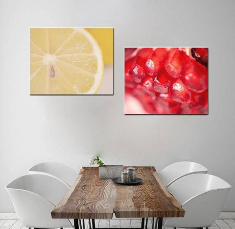 Kitchen Wall Decor-Shop Unique Home Decor on Sale