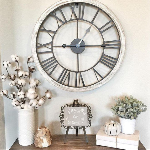 Farmhouse Style Home Decor-Shop Unique Home Decor on Sale
