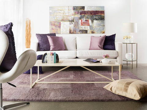apartment decor accessories color pops