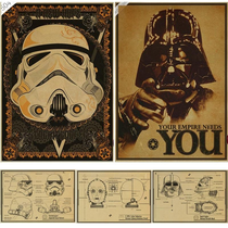 Star Wars Art, Home Decor, Posters