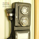 Shop Best Deals on Vintage Telephones Wall Decor