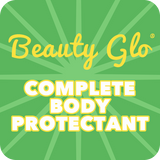 Beauty Glo® Body Protectant