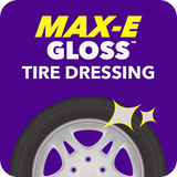 Max-E Gloss™ Tire Dressing
