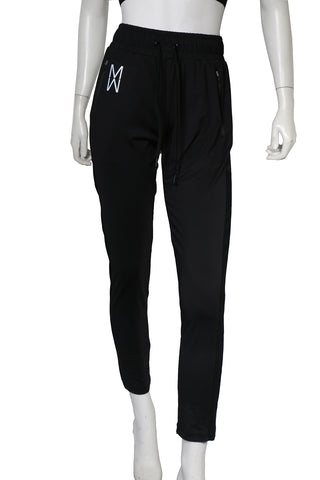 Musicci joggers for HER