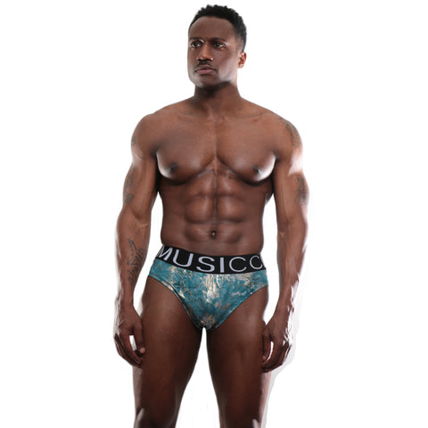 Variety Style Underwear - Choose design