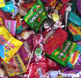 5.25 lbs of Bulk Candy Assortment Catered Cravings Custom Assorted Mix