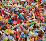 Candy Mix - Sugary Sweet Lovers - 5 Pounds Bulk Candy