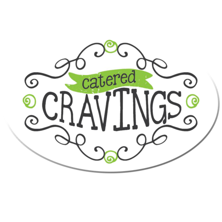 Catered Cravings