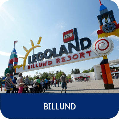 "17 Hi Belgium Pass 48 | Brussels <I Class=""Fa Fa-Plane"" ></I> Billund"