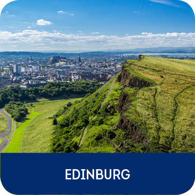"20 Hi Belgium Pass 25 | Brussels <I Class=""Fa Fa-Plane"" ></I> Edinburgh"
